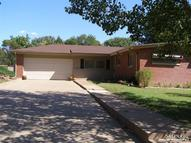 515 Blake Ellsworth KS, 67439