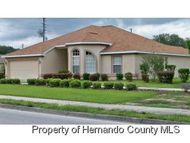 14036 Spring Hill Drive Spring Hill FL, 34609