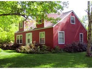 28 Loop Road Newfane VT, 05345