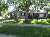622 Franklin Ave Englewood OH, 45322