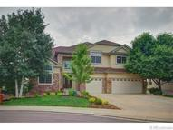 14080 Turnberry Court Broomfield CO, 80023