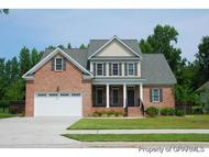 3313 Camille Drive Winterville NC, 28590