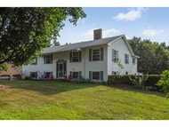 701 Cohas Ave Manchester NH, 03109