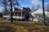 6117 Private Road 2532 Mountain View MO, 65548