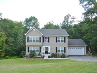 605 Lakeview Drive Cross Junction VA, 22625