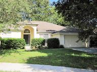 207 Taylor Bay Lane Brandon FL, 33510