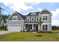 2533 Clear Pines Ct (Lot 50) Fayetteville NC, 28304