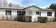 15739 Grimes Estate Road Andalusia AL, 36420