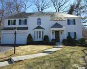 62 Castle Ridge Rd Manhasset NY, 11030