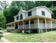 106 Coon Hollow Road Charleston WV, 25312