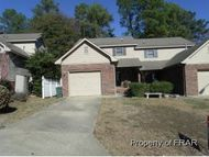 5548 Robmont Dr Fayetteville NC, 28306