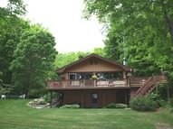 15012 Lakeview Ln Three Lakes WI, 54562