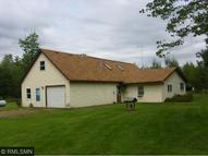24477 Wooded Circle Finlayson MN, 55735