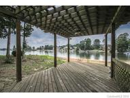8096 Waterford Drive Stanley NC, 28164