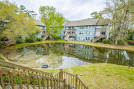 1140 Hidden Cove I Mount Pleasant SC, 29464