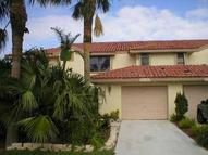 12196 Sag Harbor Court 5 West Palm Beach FL, 33415