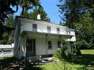 2324 State Route 300 Wallkill NY, 12589