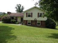 62 Lookout Ave. Hinton WV, 25951