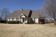 2577 E 140th Place Bixby OK, 74008
