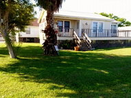 426 Main St Port O Connor TX, 77982