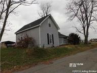 72 Defoe Rd Pleasureville KY, 40057