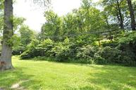 0-Lot 1 Park Road Fort Wright KY, 41011