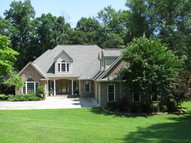 1304 Dogwood Circle Roanoke AL, 36274