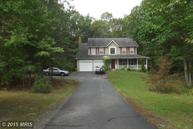 4812 Independence Drive Port Republic MD, 20676