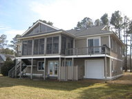 65 Riverside Court Heathsville VA, 22473