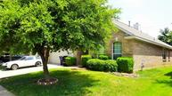 1208 Constance Drive Fort Worth TX, 76131