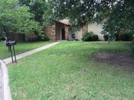 13615 E 24th Place Tulsa OK, 74134