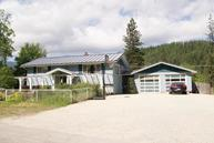 146 Barker Loop Pinehurst ID, 83850