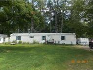 1 Pine Dr Plymouth NH, 03264
