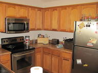 488 River View Drive #409 New Castle CO, 81647