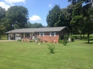 172 County Road 892 Etowah TN, 37331