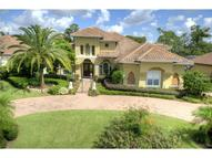 4464 Tuscany Island Court Winter Park FL, 32792