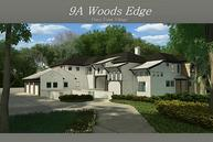 9a Woods Edge Ln Piney Point Village TX, 77024