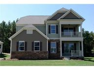3026 Rhododendron Place Clover SC, 29710