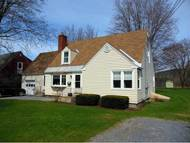 540 Weybridge Street Middlebury VT, 05753