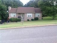 193 Rose Street Greenbrier TN, 37073