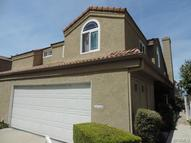 2628 Vista Monte Circle Chino Hills CA, 91709