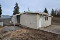 420 S Colorado Ave Oldtown ID, 83822