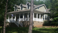 160 Pine Hill Road Stoneville NC, 27048