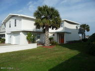 214 Pond Drive Atlantic Beach NC, 28512