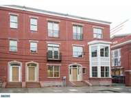 636 N 16th St #Unit E Philadelphia PA, 19130