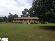 1406 Anderson Drive Williamston SC, 29697