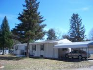 192 Pine Haven Blossvale NY, 13308
