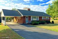 107 Summit Avenue Woodstock VA, 22664