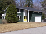 27 Sunset Drive Littleton NH, 03561