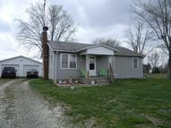 5442 Cross Church Road Pinckneyville IL, 62274